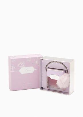 Lyn Velvet Eau De Toilette Perfume