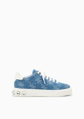 Neptune Sneakers
