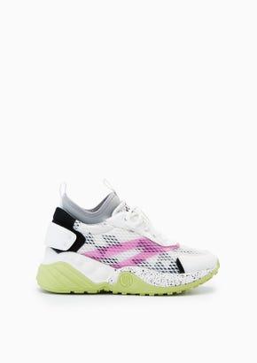 Bali Sneakers