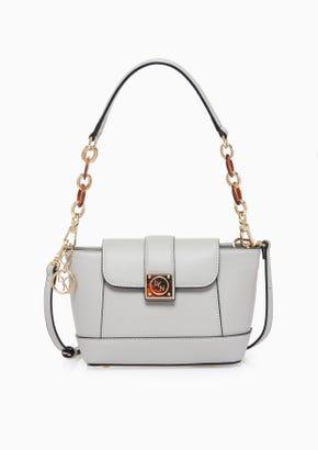 Deanna Shoulder Shoulder Bag