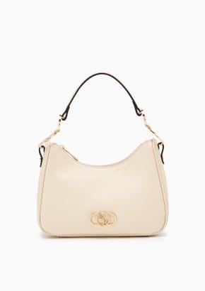 Evalyn Shoulder M Shoulder Bag