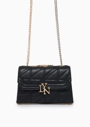 Aurora  M Crossbody Bag