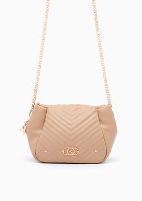Solia Shoulder Bags