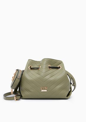 Tanya Shoulder Bags