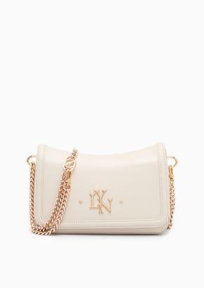 Frorida Crossbody Bag