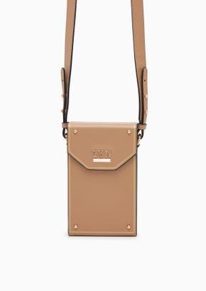 Kara Mobile Pocket