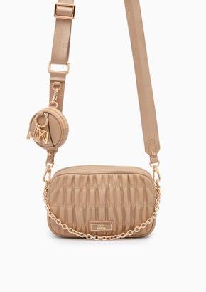 Malino  Crossbody Bag