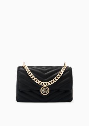 New Trimony M Handbags