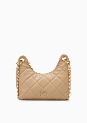 Mikala Handbag