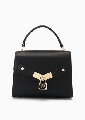 Lockie Handbag