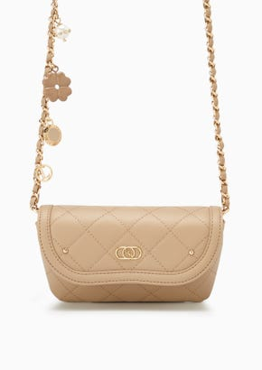 Zoneta S Crossbody Bags