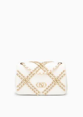 Reness S Crossbody Bag
