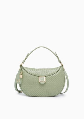 Berton Shoulder Bag