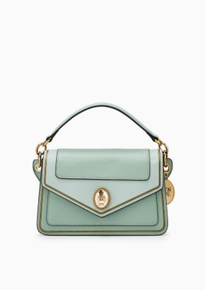 Cleo S Handbag