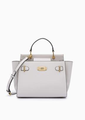 Kate M Handbag