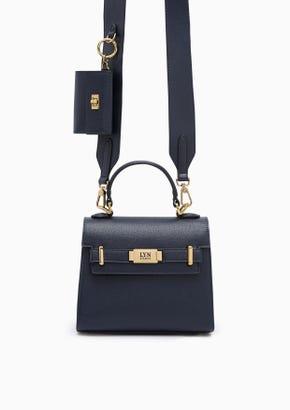 Kate S Handbag