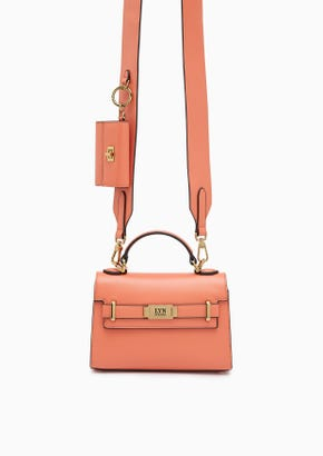 Kate Mini Handbag