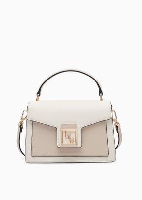 Norma Shoulder Bag