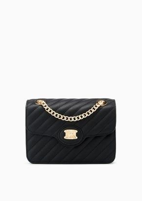Harmony S Crossbody Bag