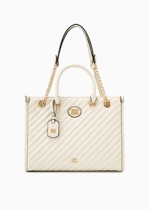 Harmony L Tote Bag