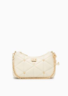 Tricia S Shoulder Bag