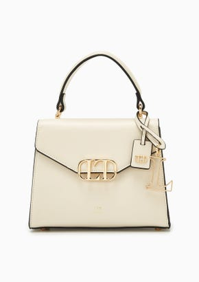 Prive One Tople M Handbag