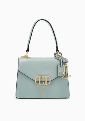 Prive One Tople S Handbag