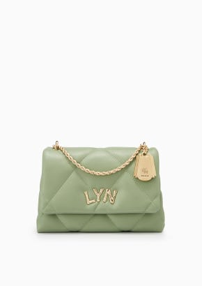 Muse S Crossbody Bag