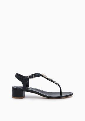 Skylar Heels