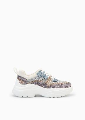 Blink Blink Sneakers