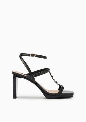 Una High Heels