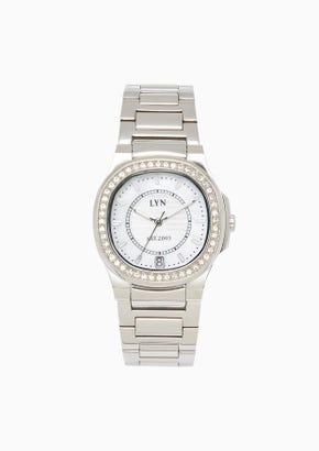 Ariana Watches