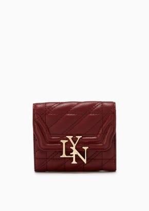 Aurora Short Wallet