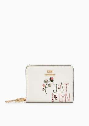 Belyn Short Wallet