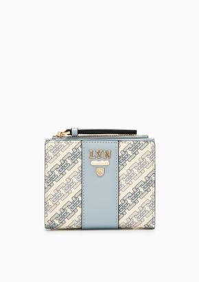 Cherine Short Wallet