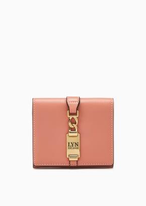 Fredy Short Wallet