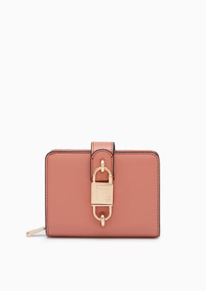 Abby Short Wallet