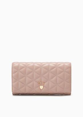 Tascany Long Wallet
