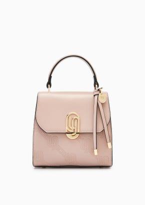 Lyn Infinite Liberty Tople  Handbag