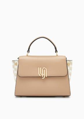 Lyn Infinite  Liony Tople M Handbag