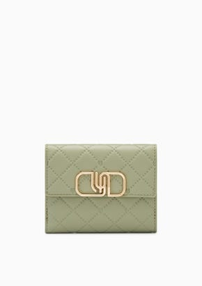 Lyn Infinite Amora   Wallet