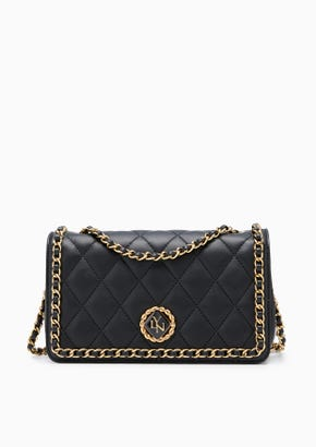 Erda M   Shoulder Bag