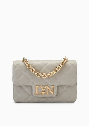 Yolyn Shoulder Bag