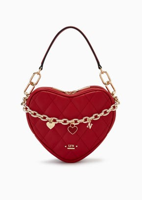 Levie  S  Crossbody Bag