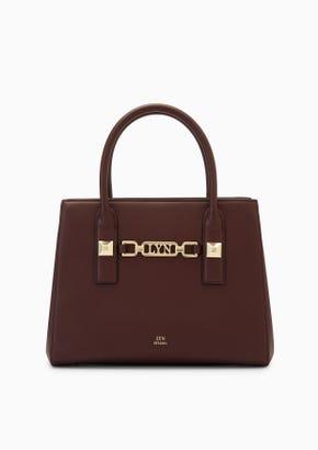 Kylie M Handbag