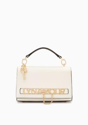 Kindly M Handbag