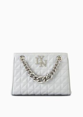 Cecilia M Tote Bag