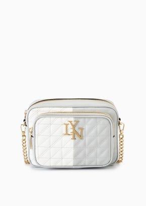 Cecilia  S Crossbody Bag