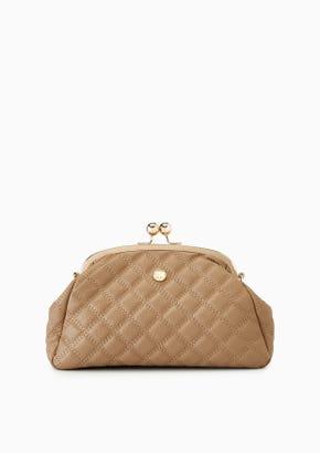 Lara  Crossbody Bag
