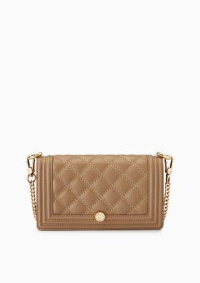 Lillie Crossbody Bag